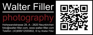filler-walter