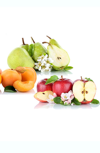 Fruchtliköre